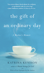 Gift of an Ordinary Day