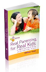 Real Parents for Real Kids